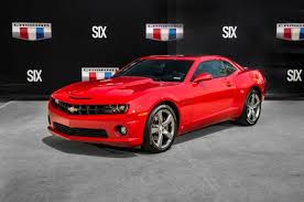 2007 camaro ss for sale check out 27 of the most iconic and camaros on the planet