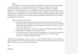 factory labourer cover letter argumentative essay on religion in