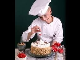 how to become a pastry chef pastry chef lessons