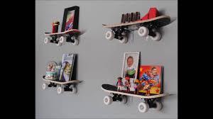 shelves for kids room youtube