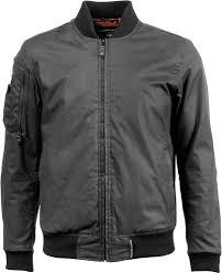 mens leather riding jacket 350 00 rsd roland sands design mens squad textile riding 1063487