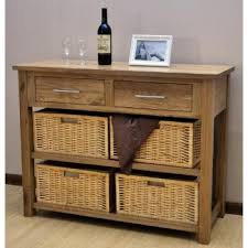 Z Oak Console Table Cheap Apartment Link Apartments Forrent In Santa Monica