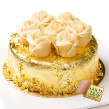 Where To Buy Edible Gold Leaf Buy 24k Edible Gold Leaf High Quality Gold Leaf Free Nz Shipping