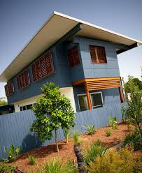 house building ideas easylap panel james hardie