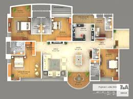 home design 3d software mac home design software for mac excellent tag house design software