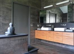27 floating sink cabinets and bathroom vanity ideas asian
