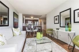 30 Grand Trunk Crescent Floor Plans Grand Trunk Condos For Sale In Toronto Gta Kijiji Classifieds