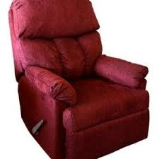 recliner slip covers of lazy boy recliner cover lazy boy recliner