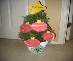 pencil christmas trees best images collections hd for gadget
