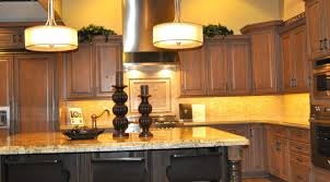 woodbridge kitchen cabinets menards rta kitchen cabinets toronto