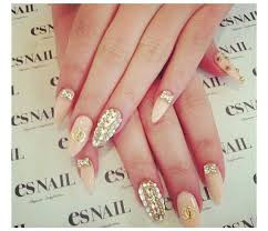 43 best nails images on pinterest make up pretty nails and