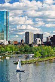 Massachusetts travel bar images Best 25 hotels boston ideas hotels outside of jpg