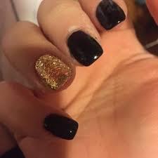 chan bay nail spa 54 photos u0026 13 reviews nail salons 150