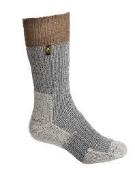 womens boot socks nz womens archives swazi co nz