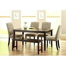 dining room sets for 6 dining sets for 6 6 dining set dining table 6 chairs tototujedom com