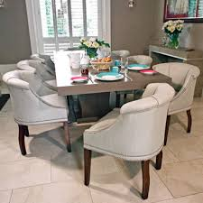Luxury Dining Chairs Luxury Dining Room Furniture Uk 18312