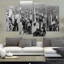 New York City Home Decor Compare Prices On York White Online Shopping Buy Low Price York