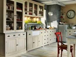 maisons du monde cuisine maison du monde se lance dans les cuisines et moi j adore ça par