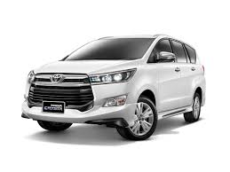 new mitsubishi mpv 2017 2017 toyota innova prices in bahrain gulf specs u0026 reviews for
