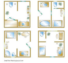 bathroom plan ideas innovative ideas small bathroom layout best 25 small bathroom