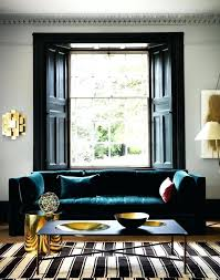 teal livingroom sophisticated living room resonatewith me