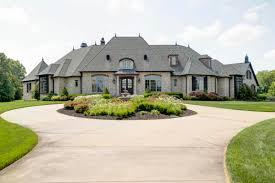 rivermist real estate listings