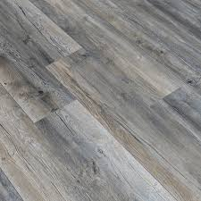 commercial grade laminate flooring flooring design
