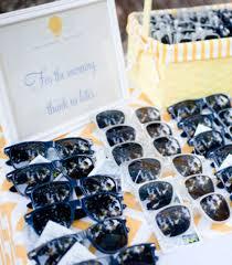 wedding favor sunglasses wedding favors sunglasses most popular sunglasses 2017
