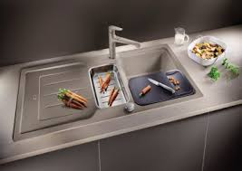 kitchen sinks stainless steel granite ceramic sinks from