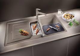 Kitchen Sinks Stainless Steel Granite  Ceramic Sinks From - Kitchen sinks photos