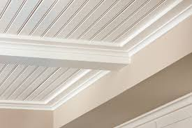 Exterior Beadboard Porch Ceiling - beadboard soffit images reverse search