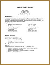 Registered Nurse Resume Examples Getessay Biz Medical Office Assistant Resume No Experience Template Design