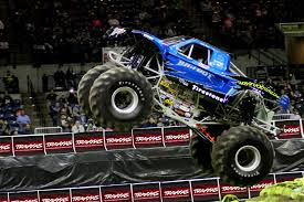 monster truck show in pa calling all drivers help us promote local racing at the monster