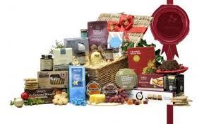 Gourmet Food Gift Baskets Gift Baskets U0026 Hampers Uk Gourmet Food U0026 Gifts Uk