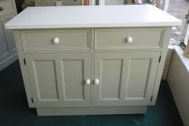 Free Standing Kitchen Pantry Furniture Kitchen Cabinet Small Kitchen Storage Cabinet Freestanding