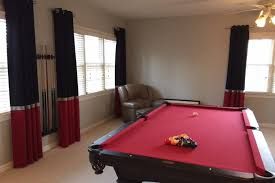 Sports Blinds Budget Blinds Wake Forest Nc Custom Window Coverings Shutters