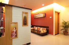 Home Interior Solutions Our Clients U2013 Interior Solutions Ho