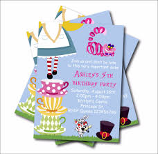 online get cheap birthday invitations vintage aliexpress com