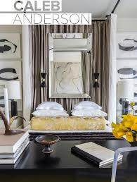 5 biggest design challenges by ny top interior designers new