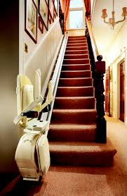 Stannah Stair Lift Installation Instructions by Straight Stairlift Curved Stairlift Stairlift For Rent In Liverpool