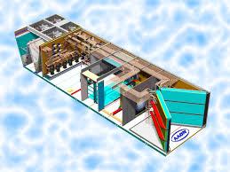nx training manual nx mechanical routing ideal plm