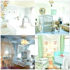 Baby Nursery Decorations Bassinet Decor Idea Medium Size Of For Baby Shower Baby Nursery
