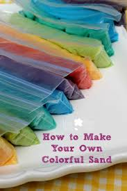 best 25 colored sand ideas on pinterest colored sand art diy