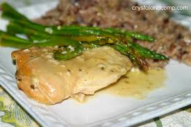 Simmer Pot Recipes Easy Recipes Many Clove Garlic Chicken In The Crockpot