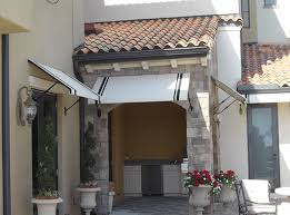 Awning Business About Awnings By Naples Awning Naples Fl Awning Business