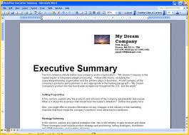 sales business plan template mac business plan business plan