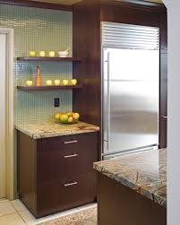 redo kitchen cabinets 6 things to consider before you redo your kitchen cabinets
