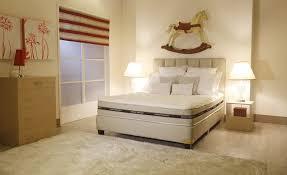 bed frames wallpaper hd ikea bed slats instructions zinus 14