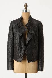 motorcycle coats 105 best women u0027s leather jackets images on pinterest leather