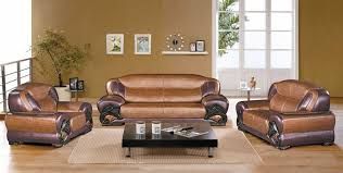 canapé design cuir pas cher étourdissant canape design cuir italien et canape cuir italien